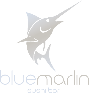 Blue Marlin Sushi Bar