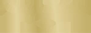 Pernod Ricard Prestige Selection